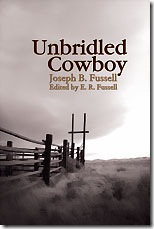 UnbridledCowboy-coversm