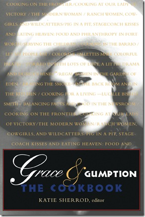 GraceGumption
