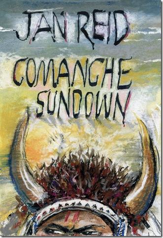 ComancheSundownCover