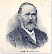 JohnStetson_web