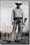 OneRanger