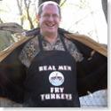 TurkeyDoran