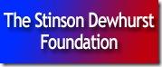 Stinson Dewhurst Foundation