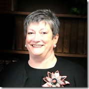 Dr. Virginia Noelke